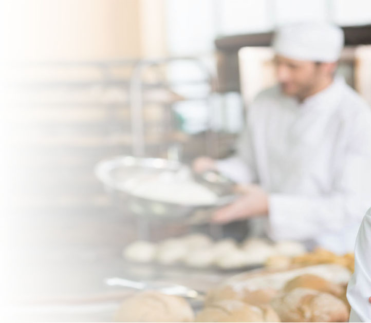 Food Handlers Permit Online Utah: UTAH Food Handlers Permit